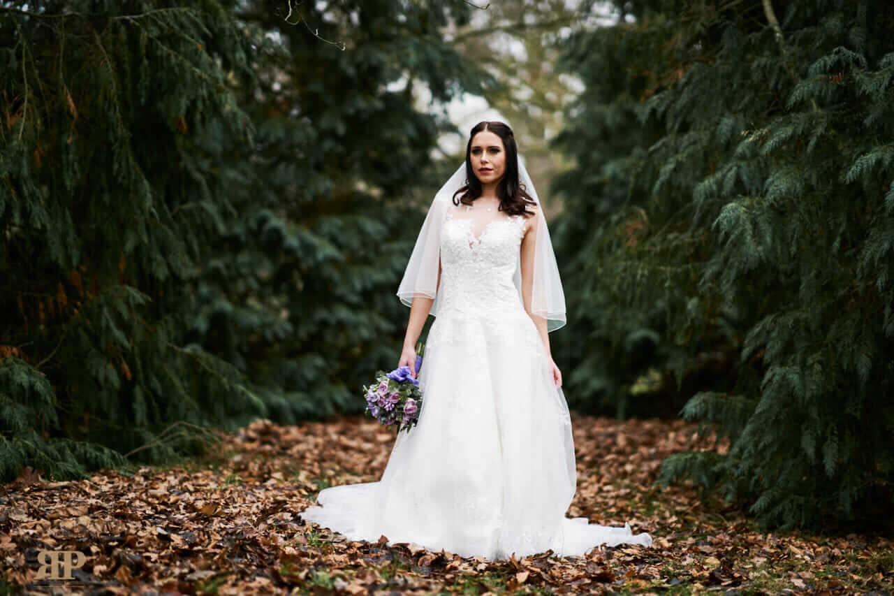 sony-wedding-bootcamp-lce-colchester-21-02-18-43-tr.jpg