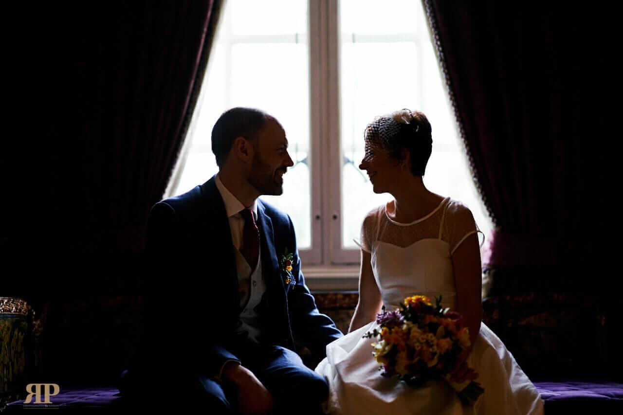 emma-owen-wedding-03-03-18-120-w.jpg