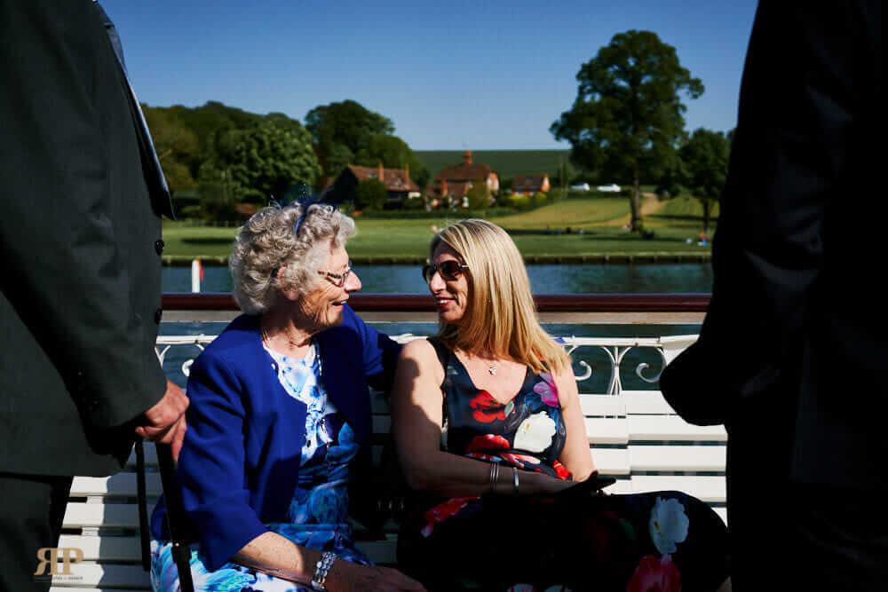 Faye-Richard-Wedding-Red-Lion-Henley-on-Thames-06-05-18-297-W