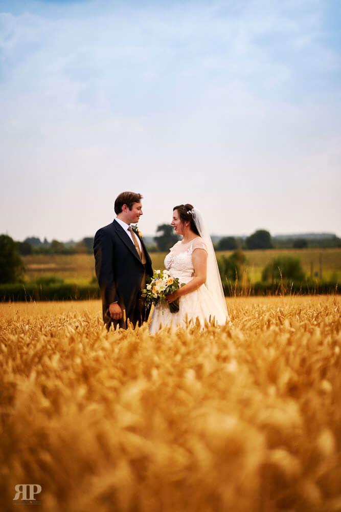Katie Eduard Wedding