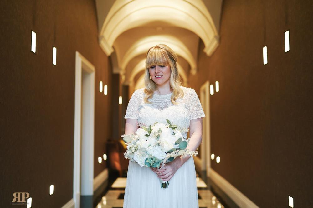 Lyndsey-Nathan-Wedding-Forbury-Hotel-23-12-18-02-W 1