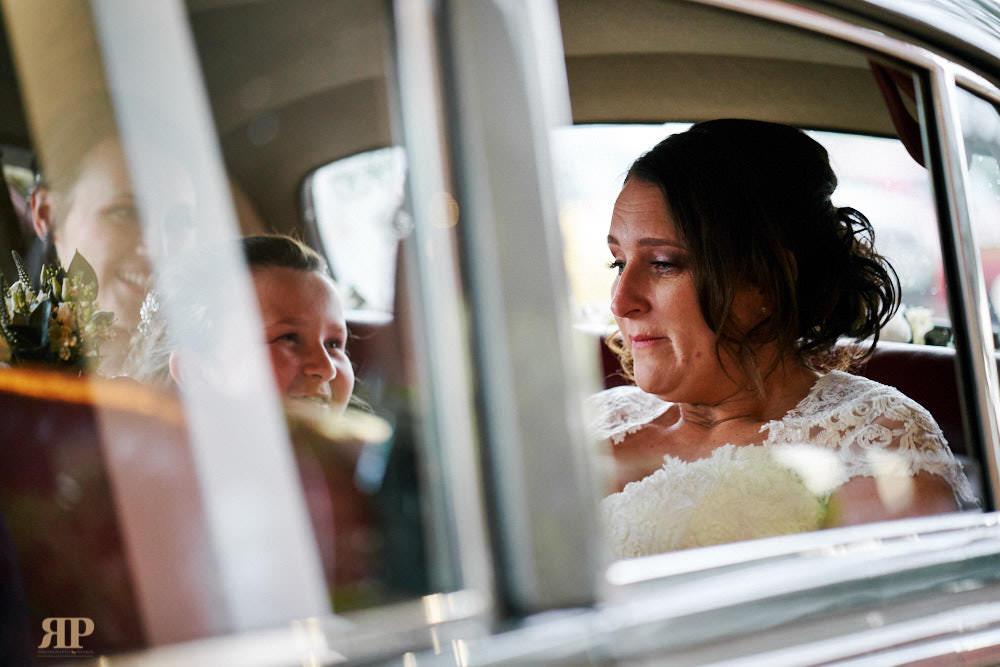 Samantha-Kevan-Wedding-Crown-Plaza-12-01-19-011-W