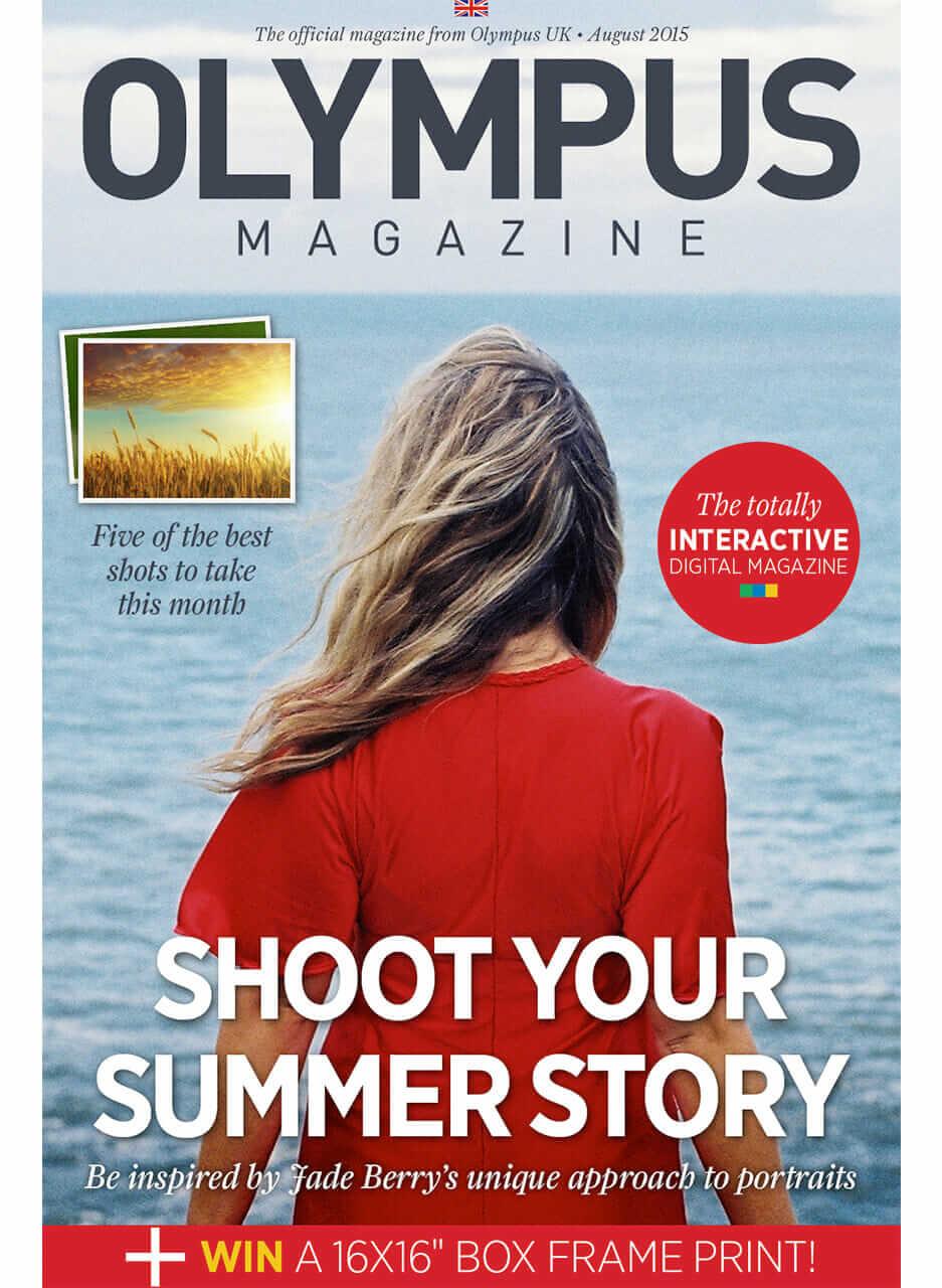 olympus-magazine-march-1280.jpg