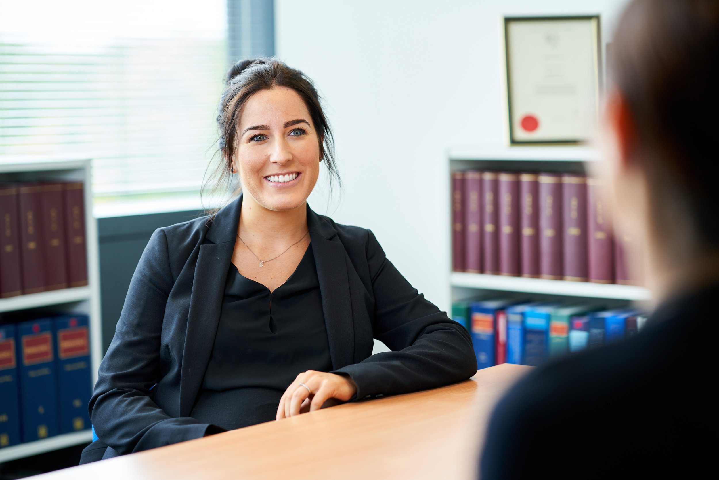 HCR-Solicitors-Partners-Portraits-27-07-17-20-P.jpg