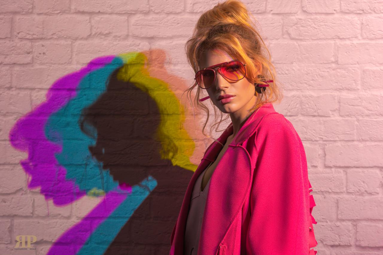 22-03-18-MagMod-Fashion-04.jpg