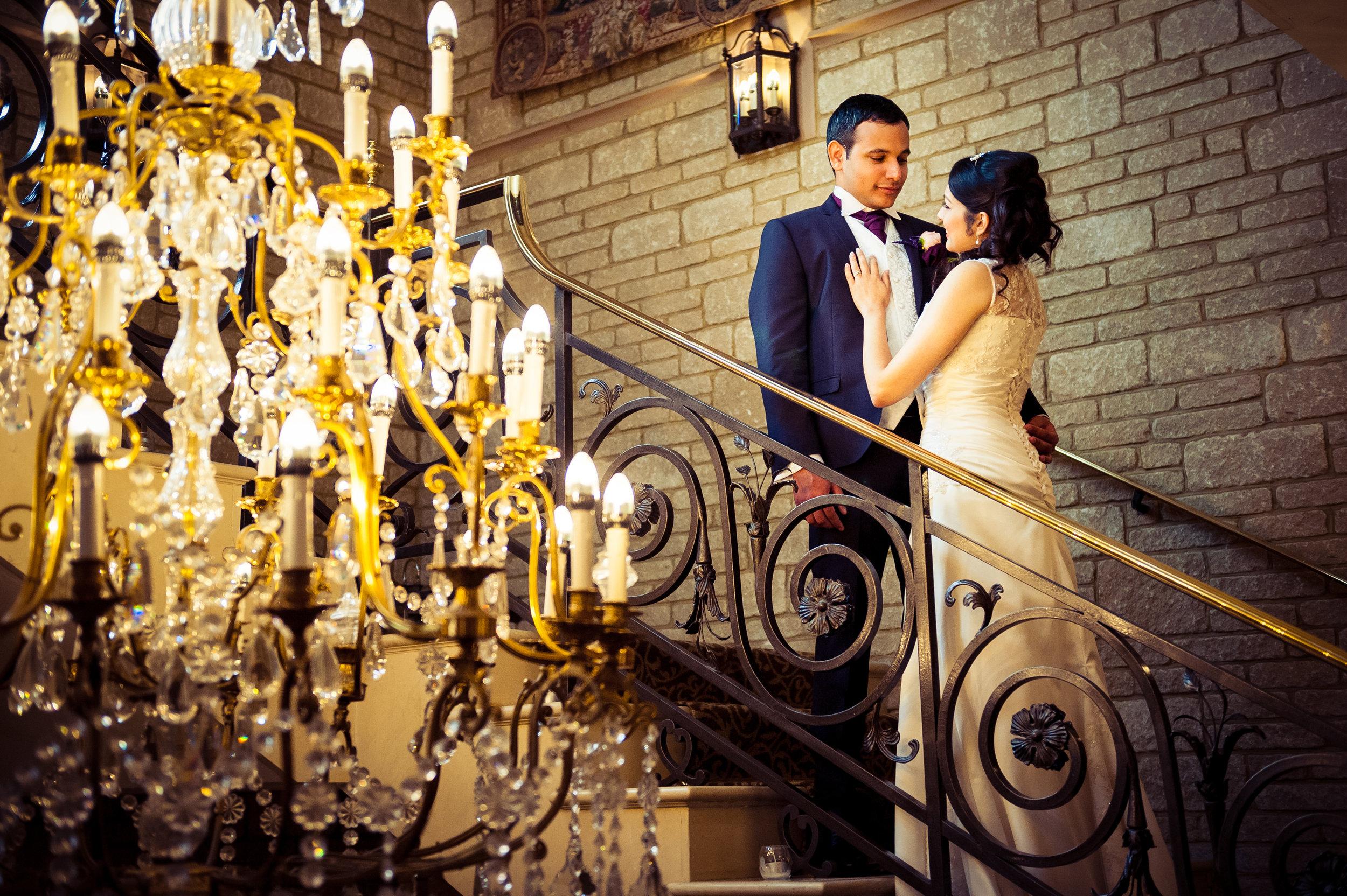 Fiona_Nathan_wedding257.jpg