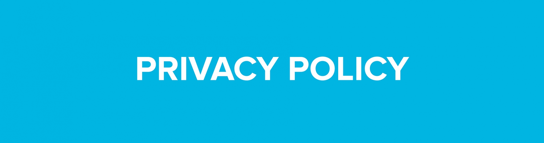 privacypolicy-header.jpg