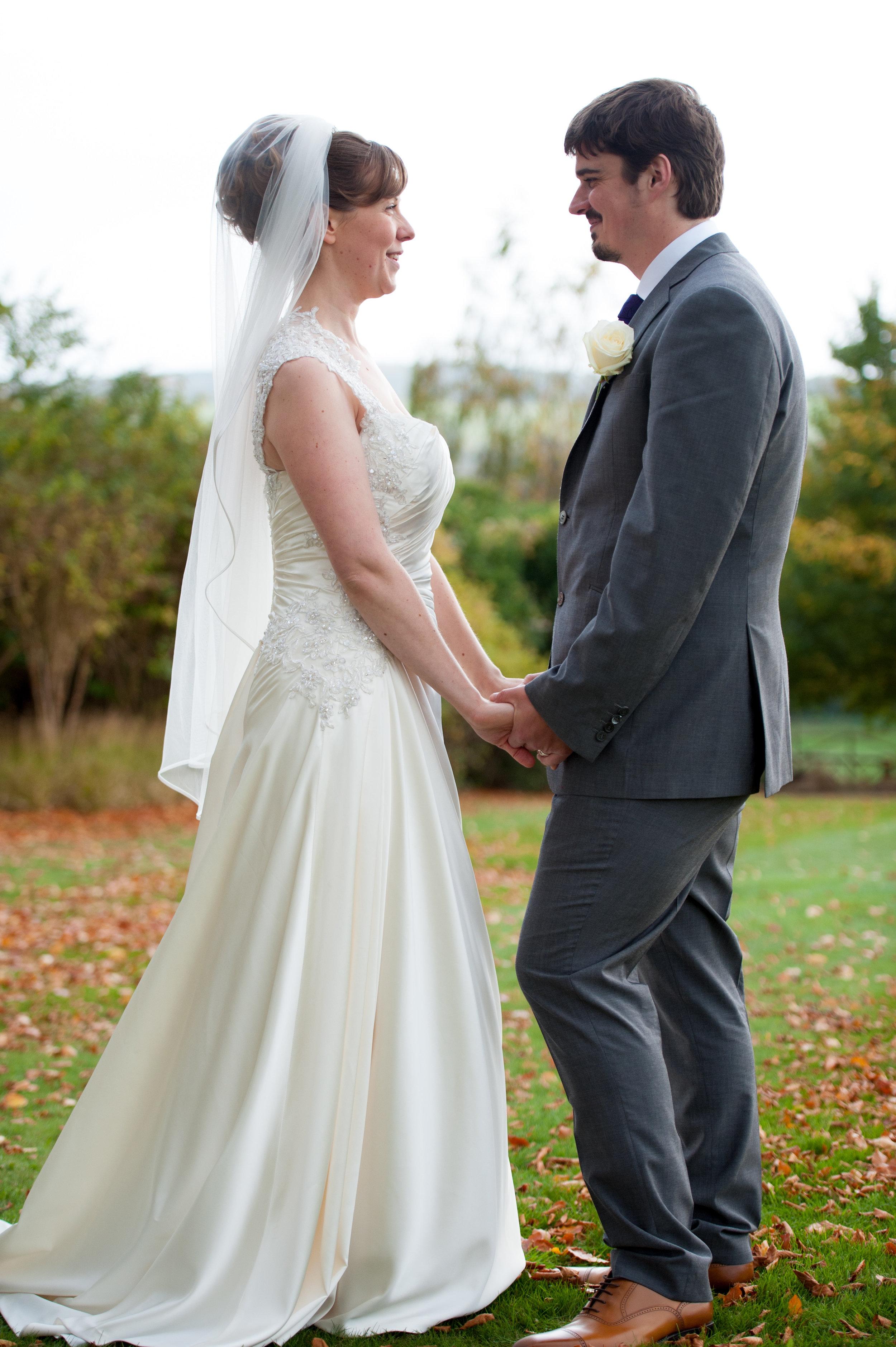 Holly-Kevin-wedding-7190.jpg