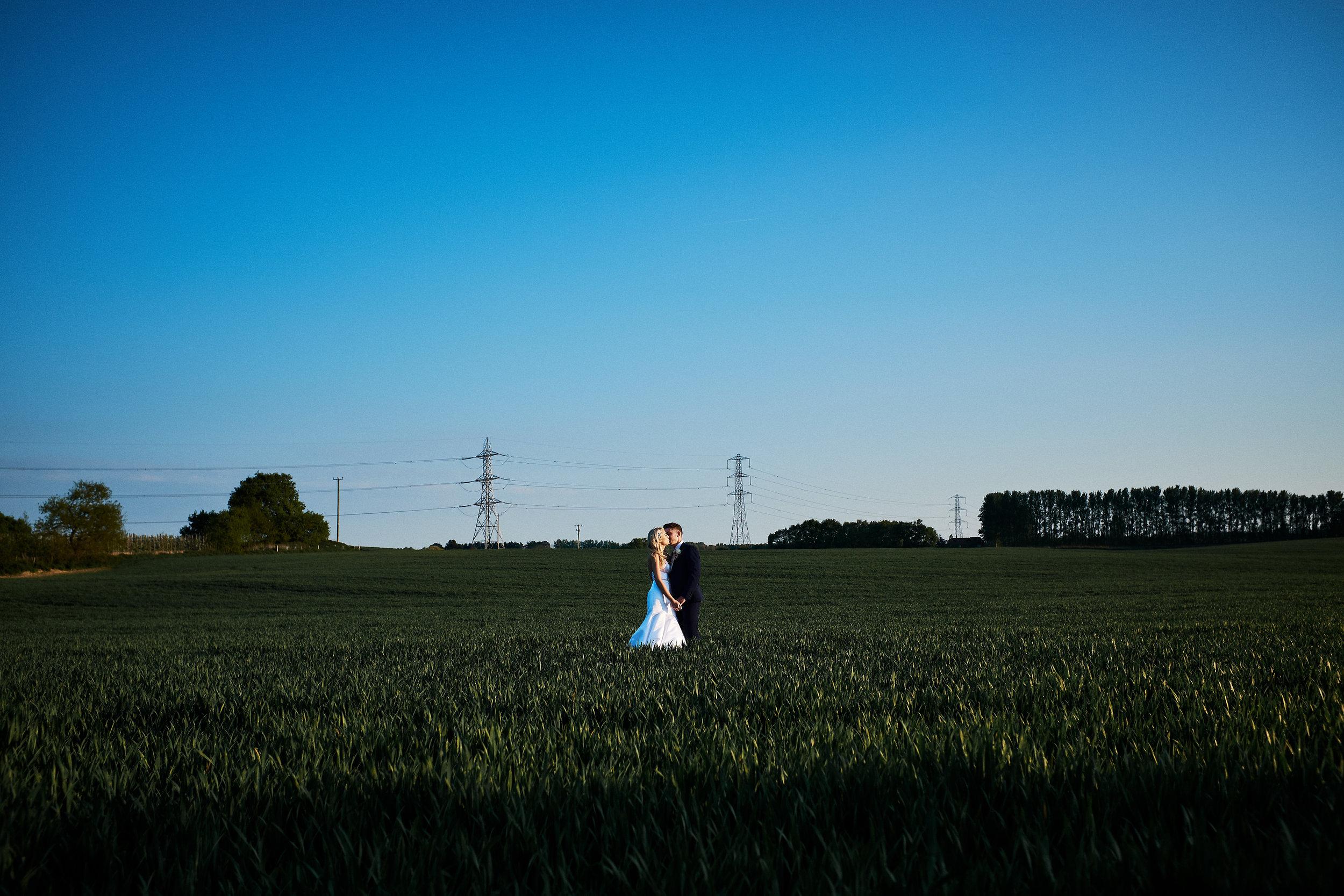 Artistic-Motion-Wedding-29-04-17-399-W.jpg