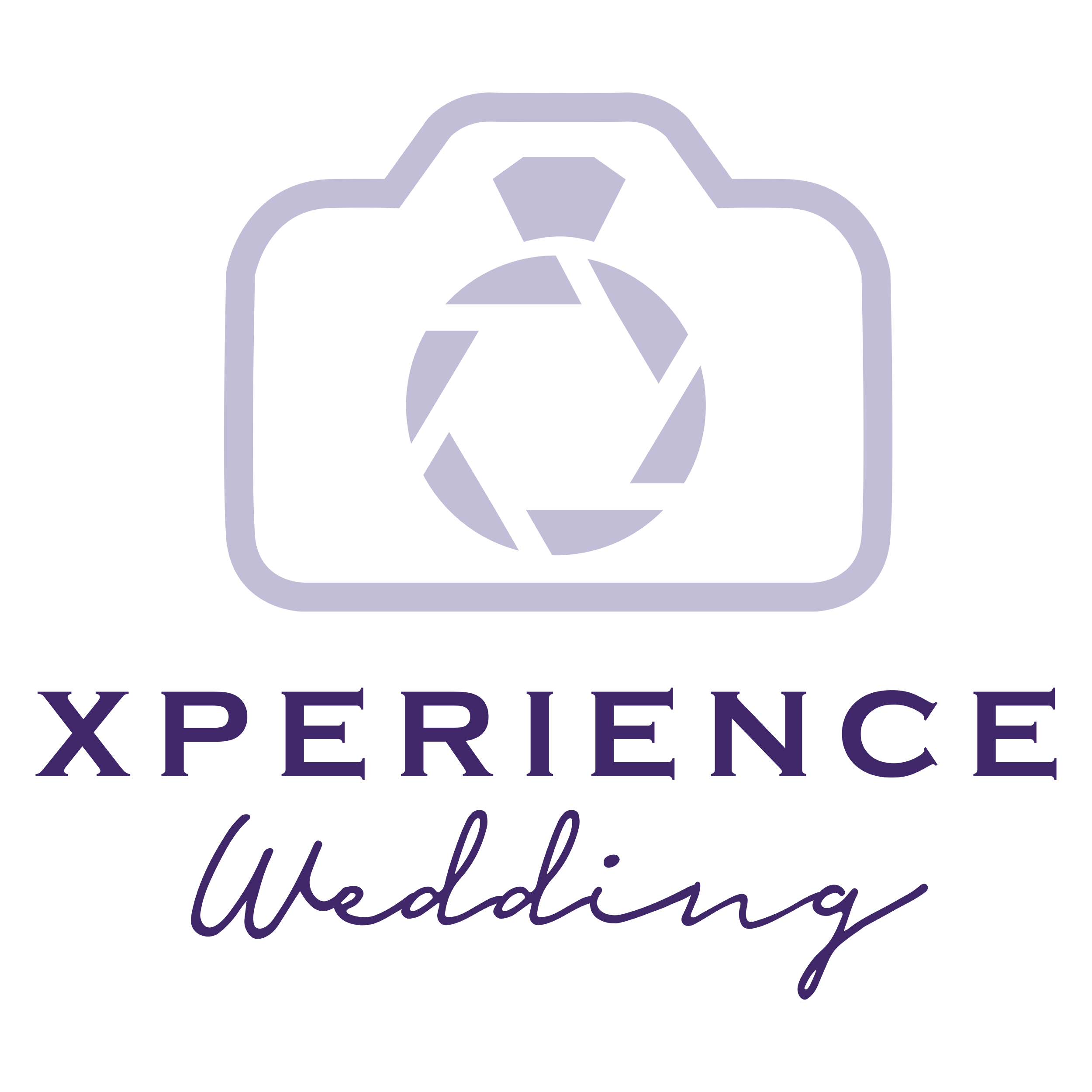 Xperience Logo Large-01.png