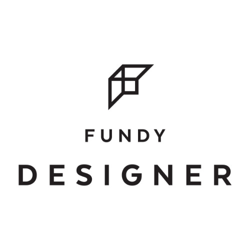 Fundy Designer.jpg
