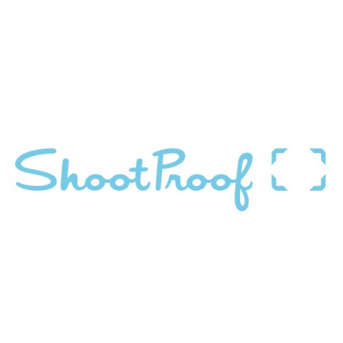 ShootProof.jpg