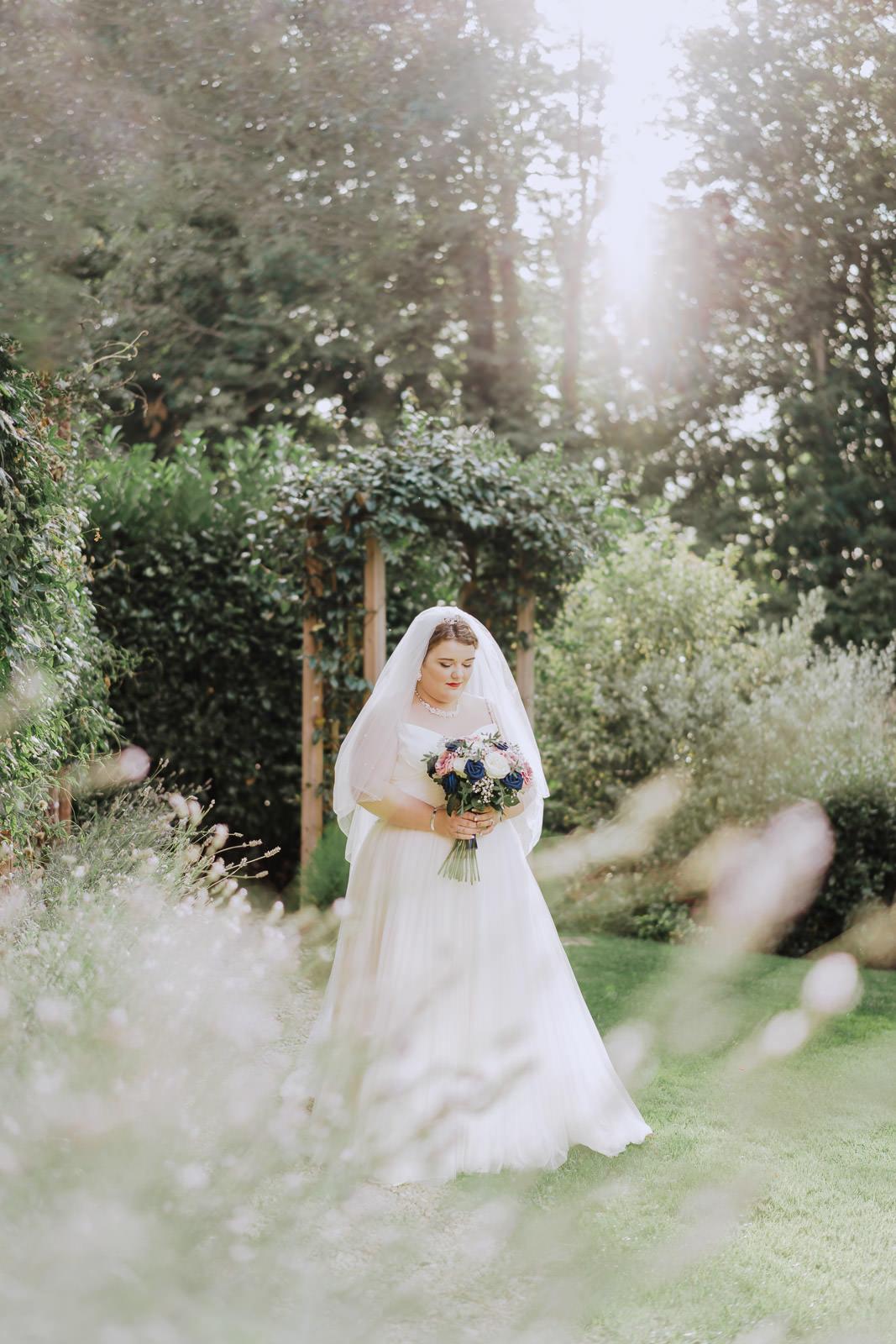 Victoria_Samuel_Wedding