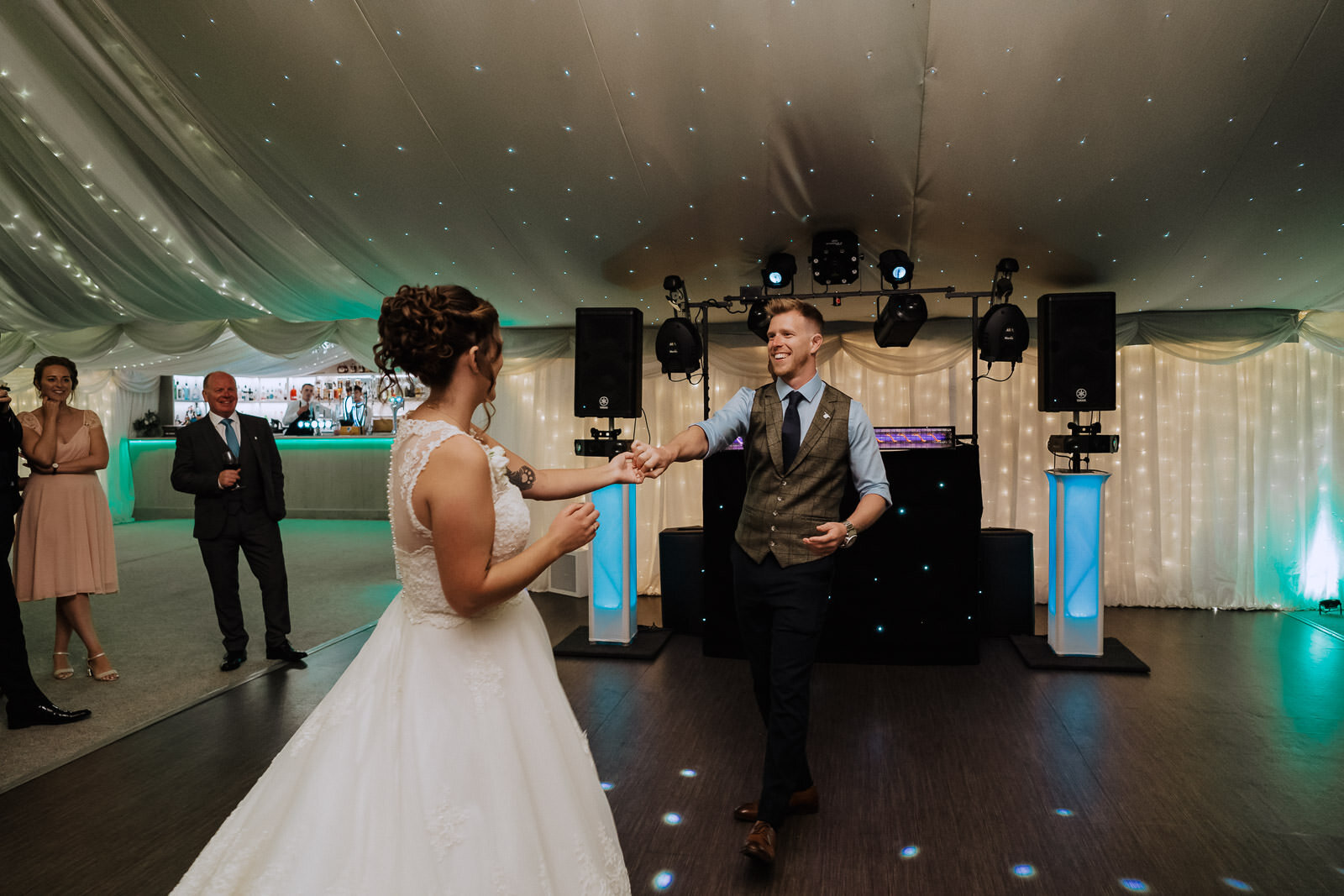 Beth_Guy_Wedding