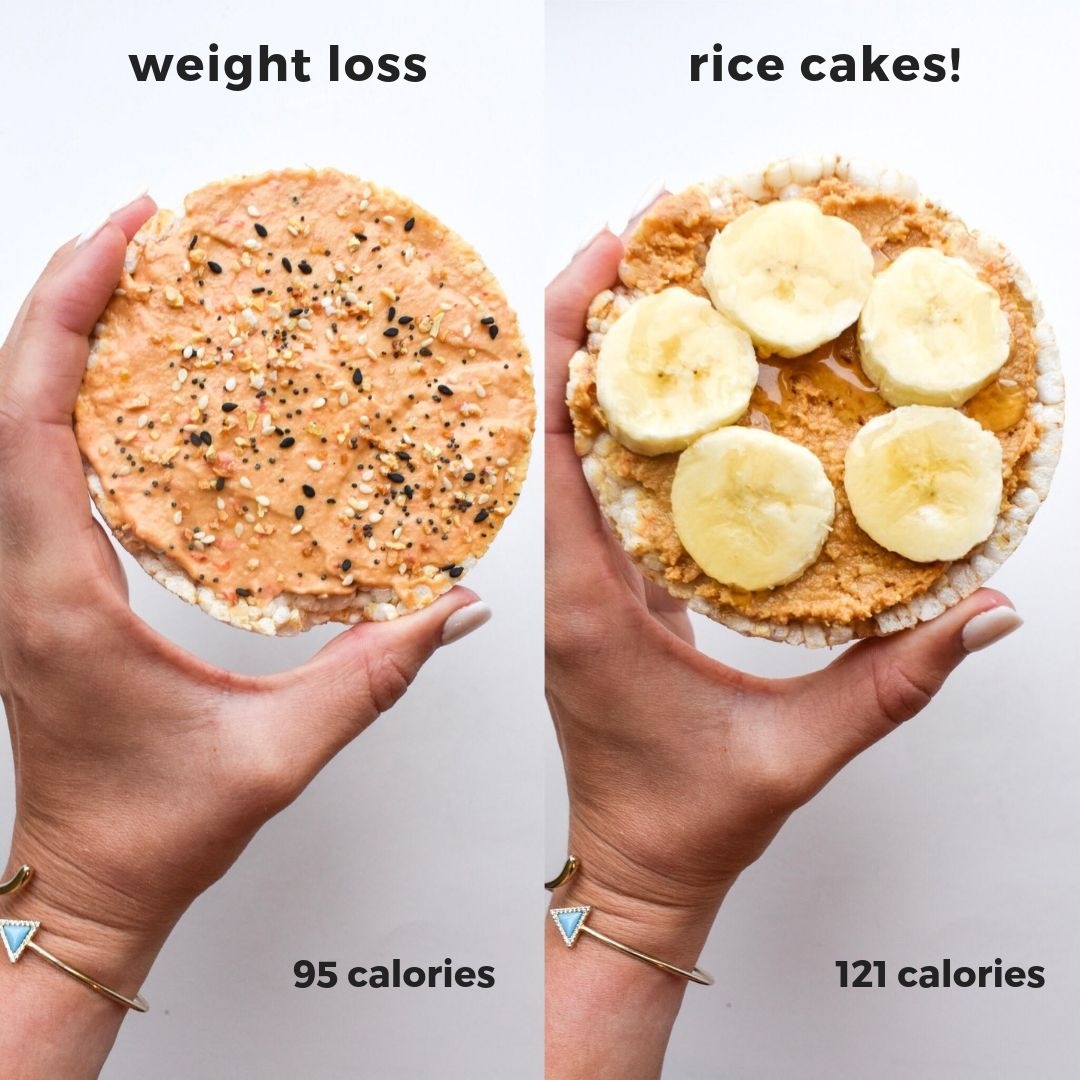 2 rice cakes.jpg