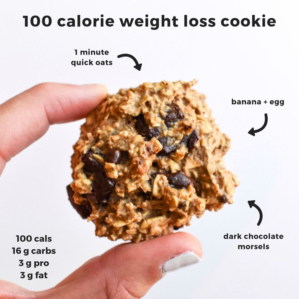 100 calorie weight loss cookie.jpg