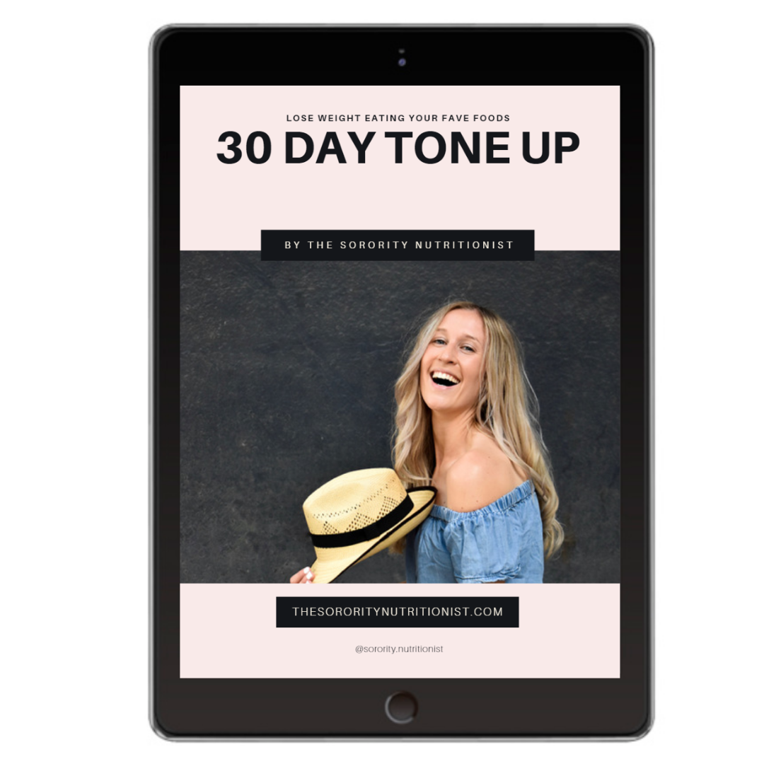 30+day+tone+up+e-book.png