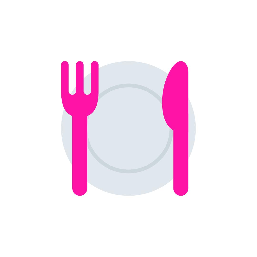 macro-balanced meals.png