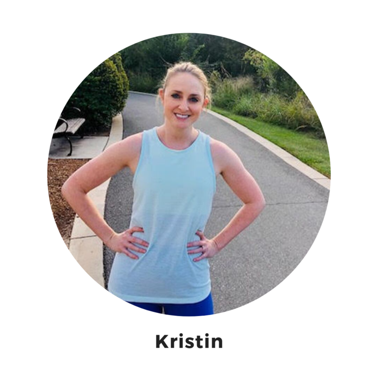 kristin+weight+loss+success.png