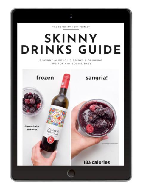 skinny drinks guide ebook.png