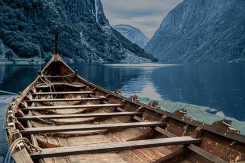 Gudvangen Fjordtell,Aurland - The perfect starting point for exploring the many sights and activities the beautiful Sognefjord has to offer. With the Nærøyfjord, Viking Valley, Flåm and the Flåm Railway as our closest neighbours.Read more Booking