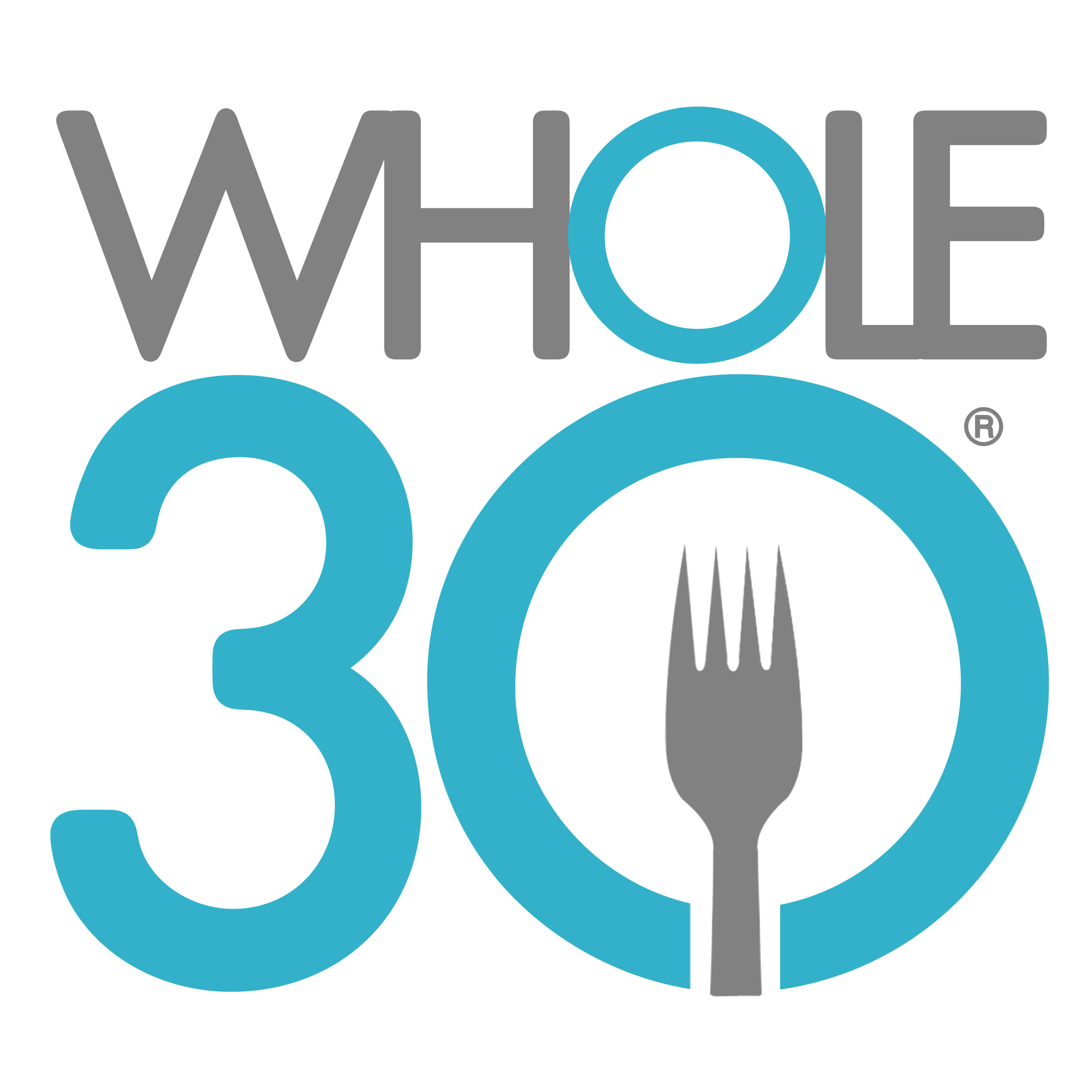 What is the Whole30? - What is all the buzz about?