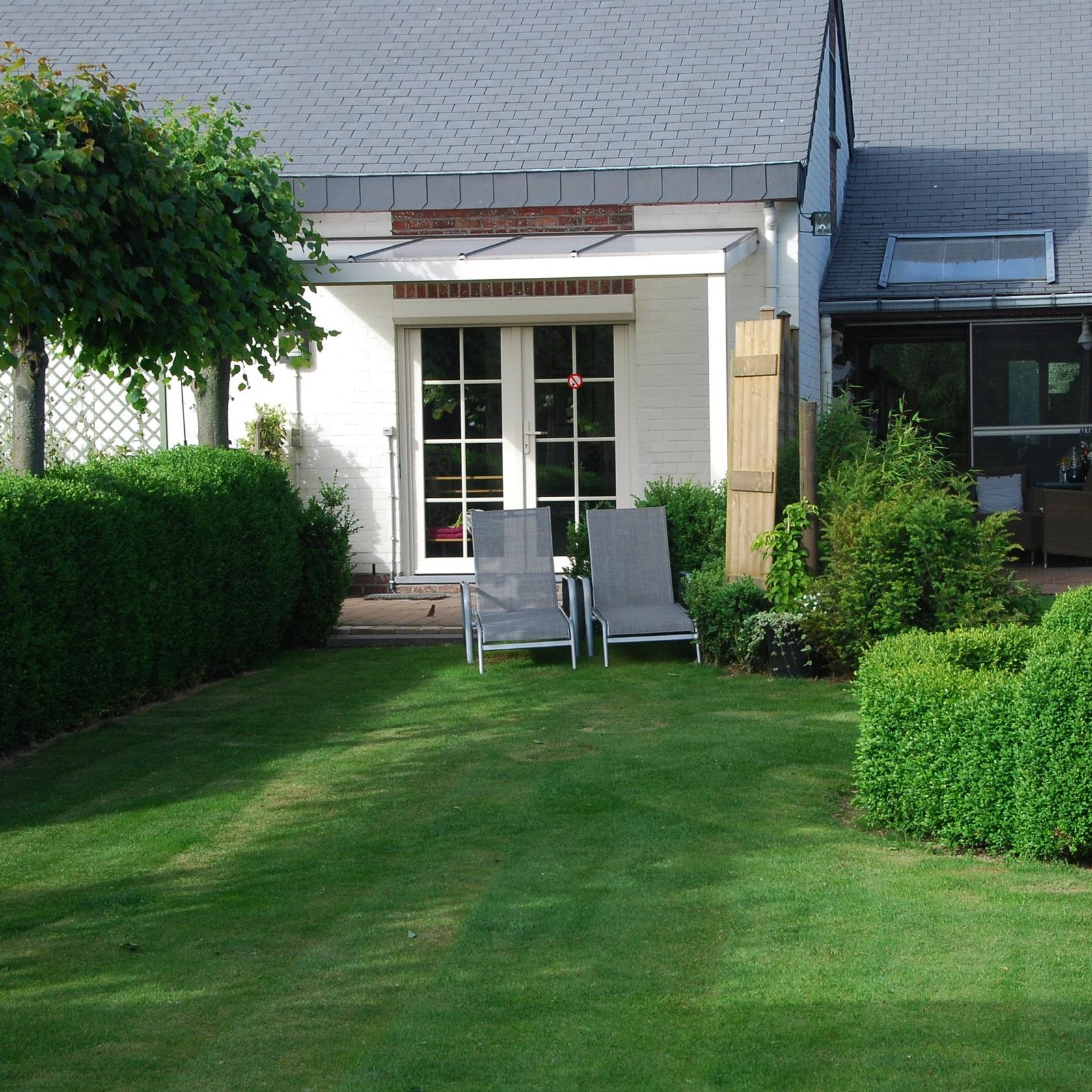 tuin-diepenbeek-b%26b.jpg