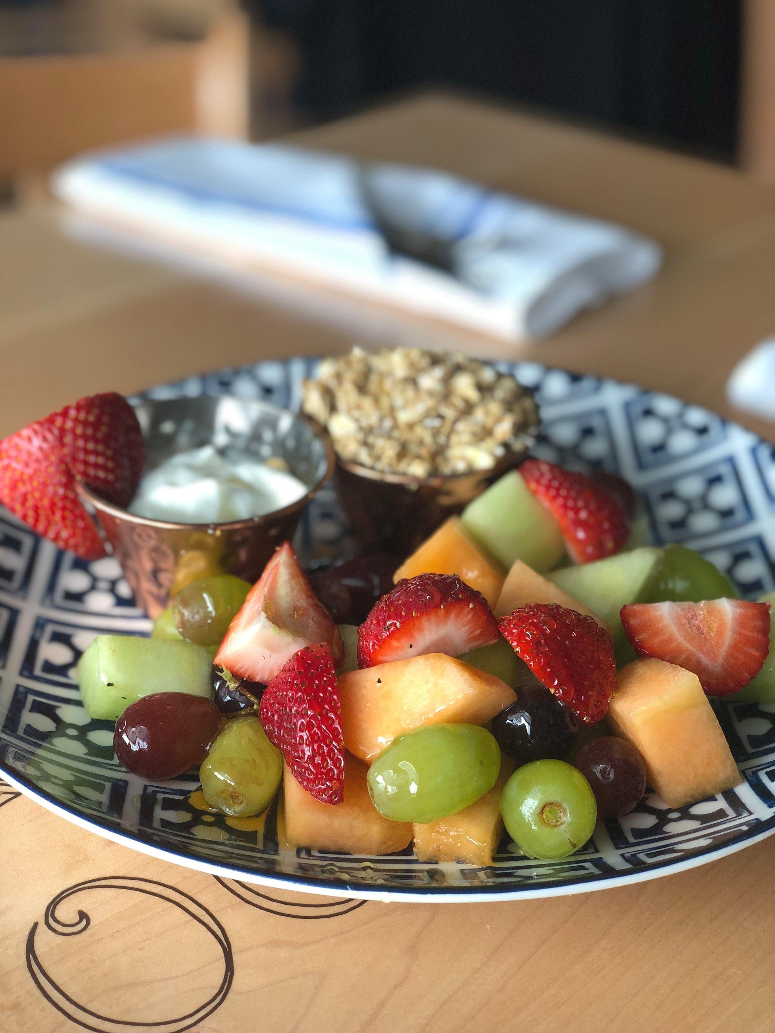 fruit salad yogurt.jpg