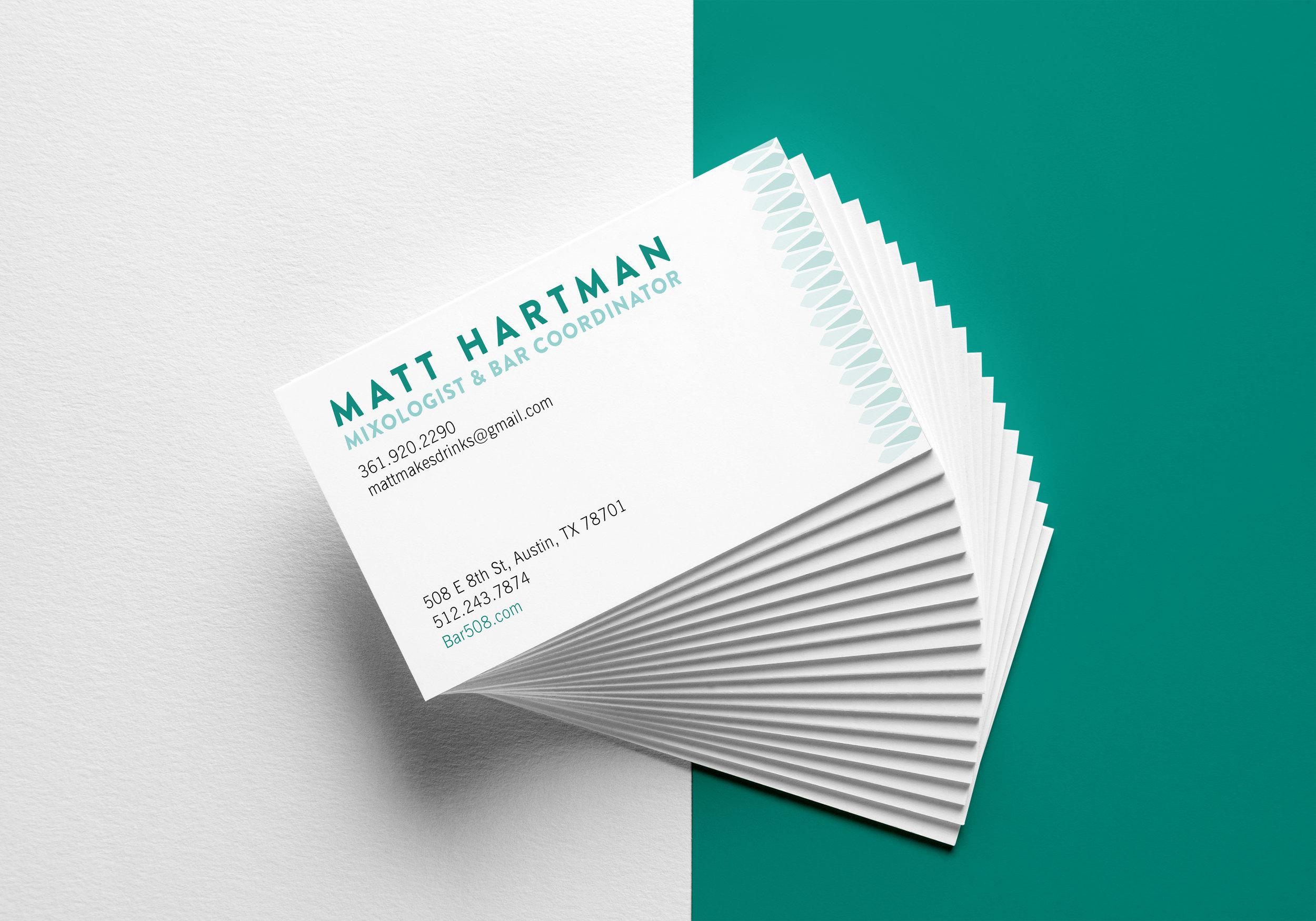 508_Businesscard.jpg