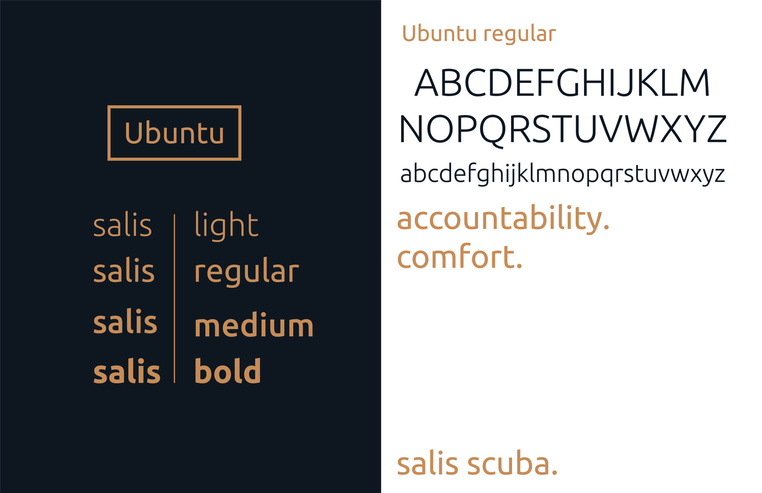 Salis_Typography-05.jpg