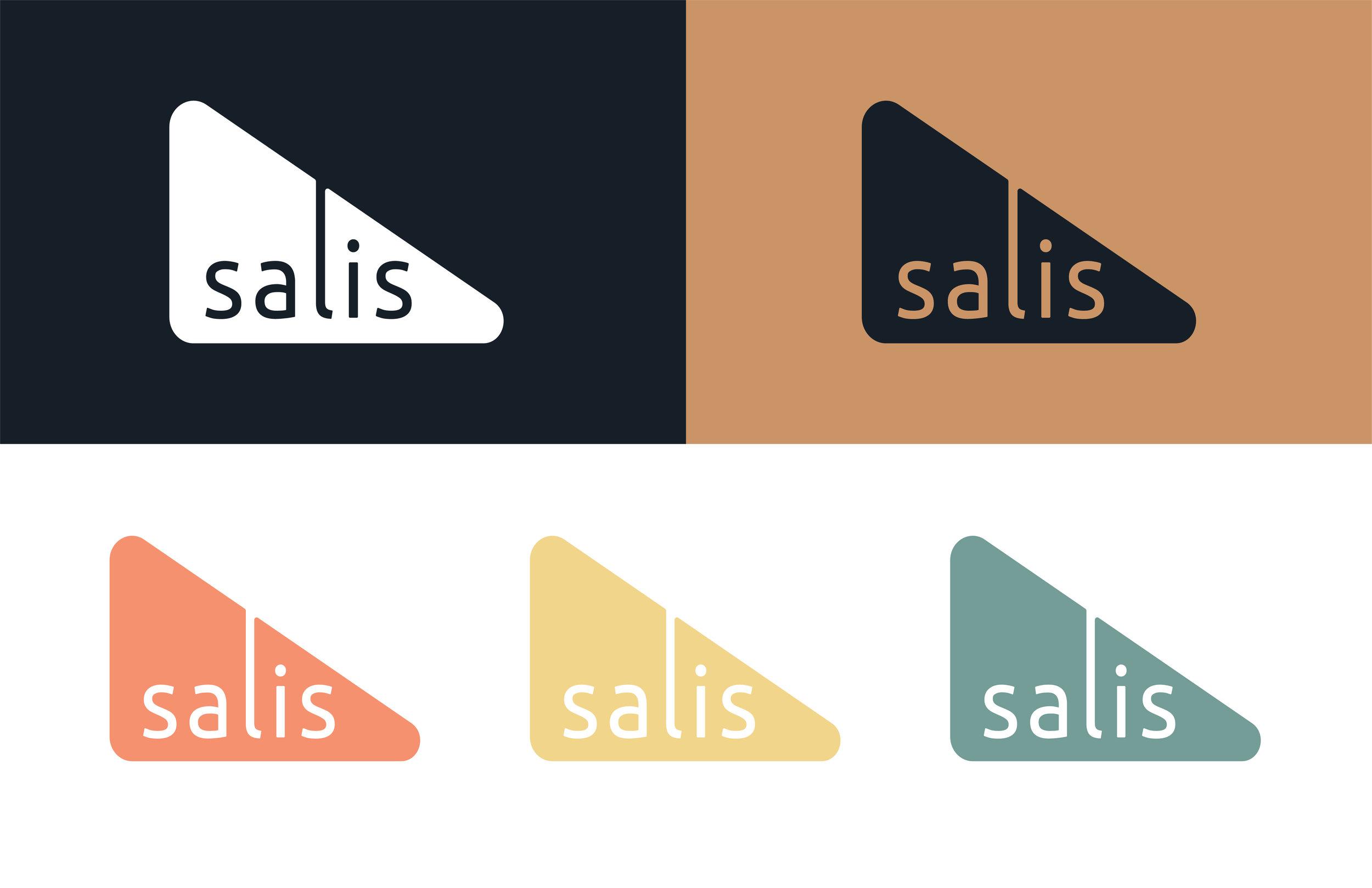 Salis_Logo2-07.jpg