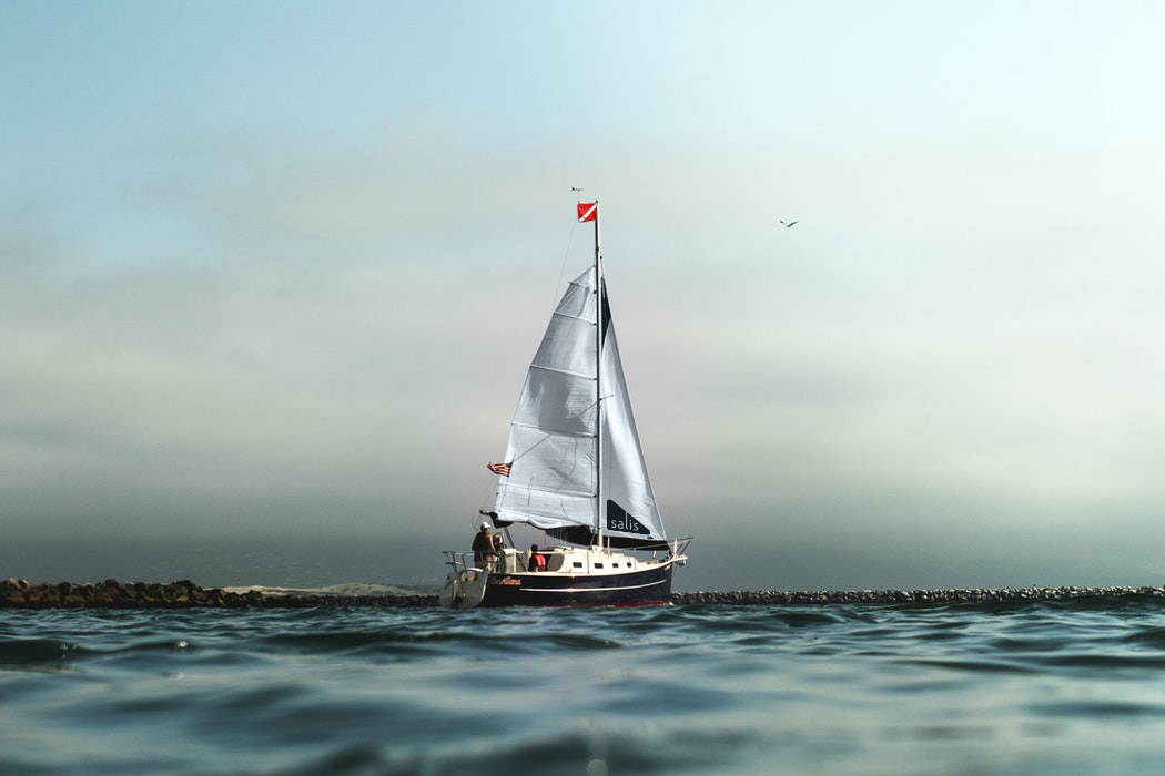Salis_Boat.jpg