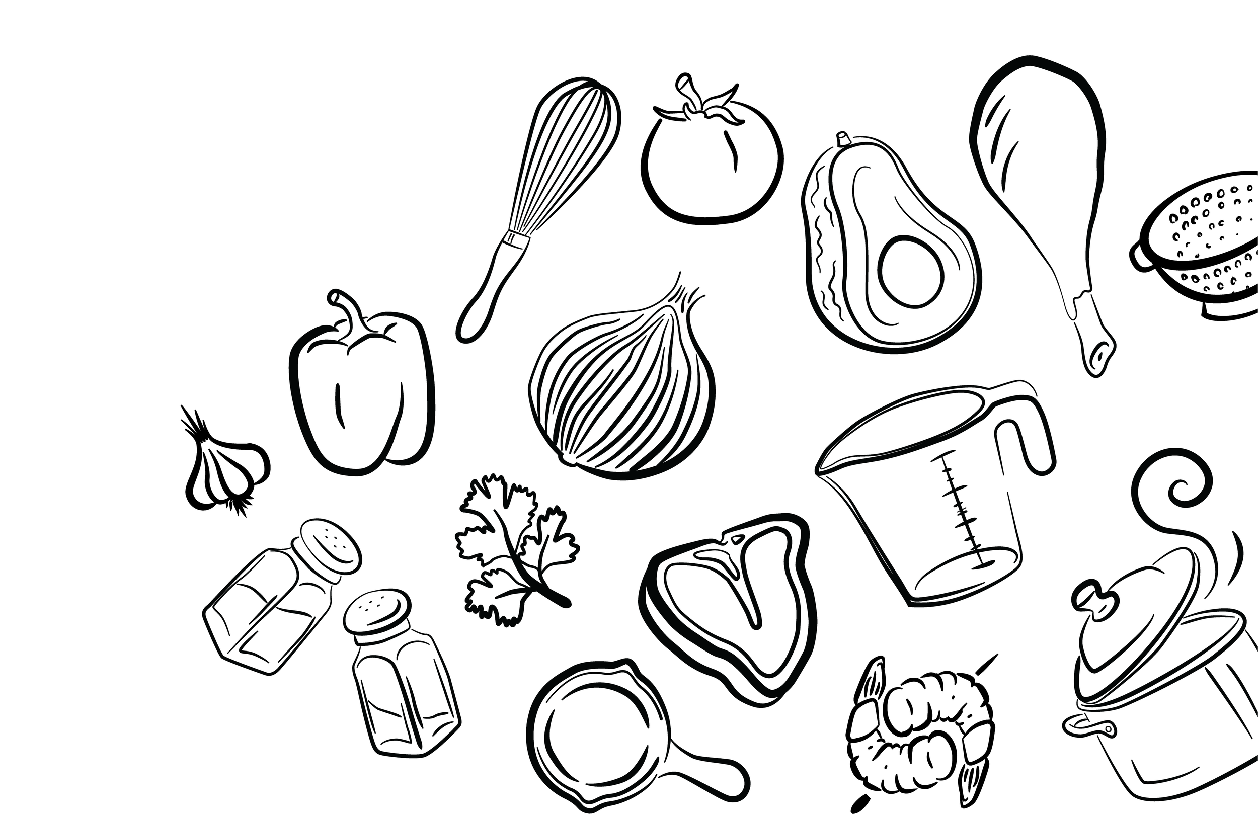 HEB_Icons-06.png