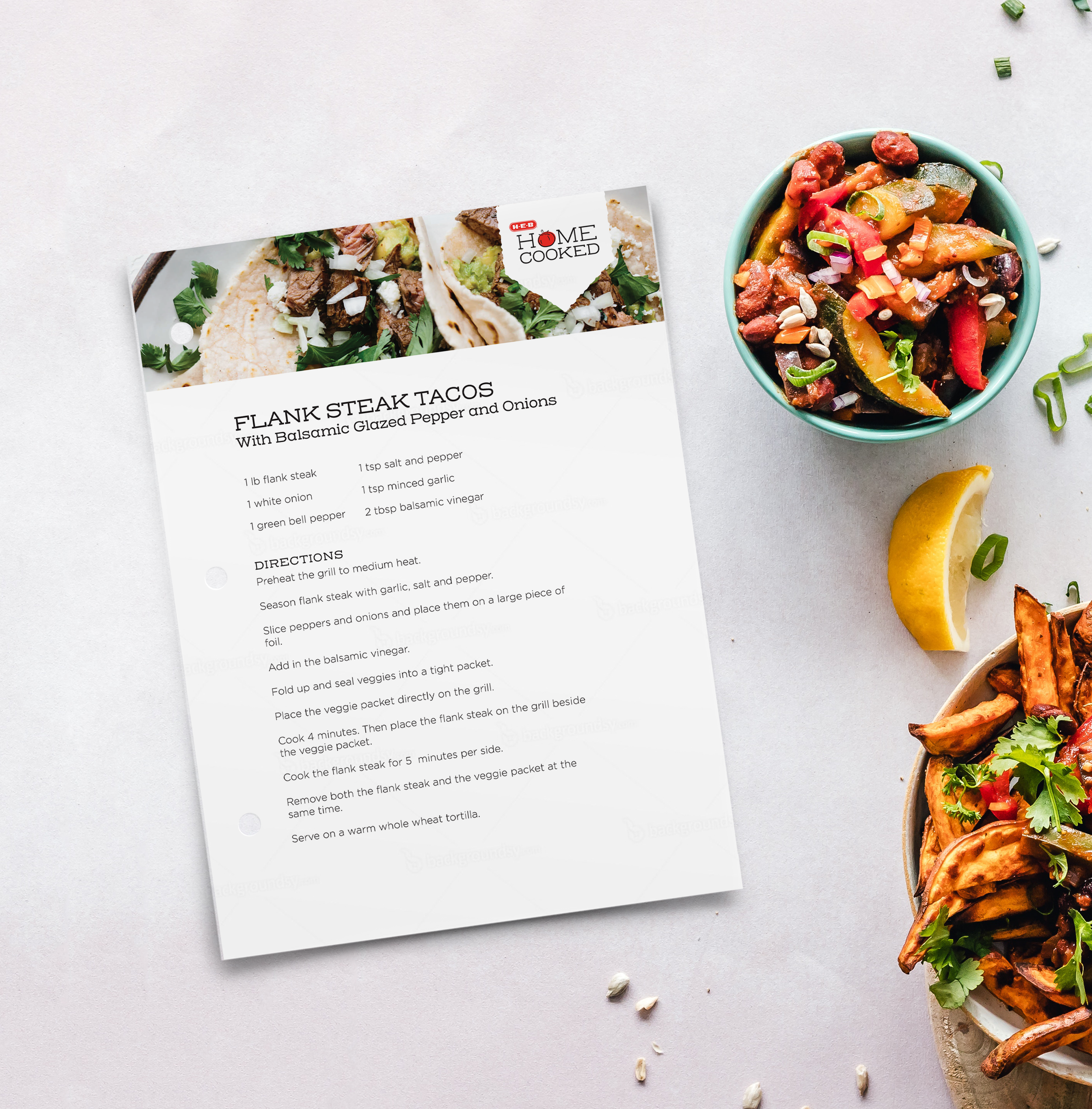 Recipe card mock up.png