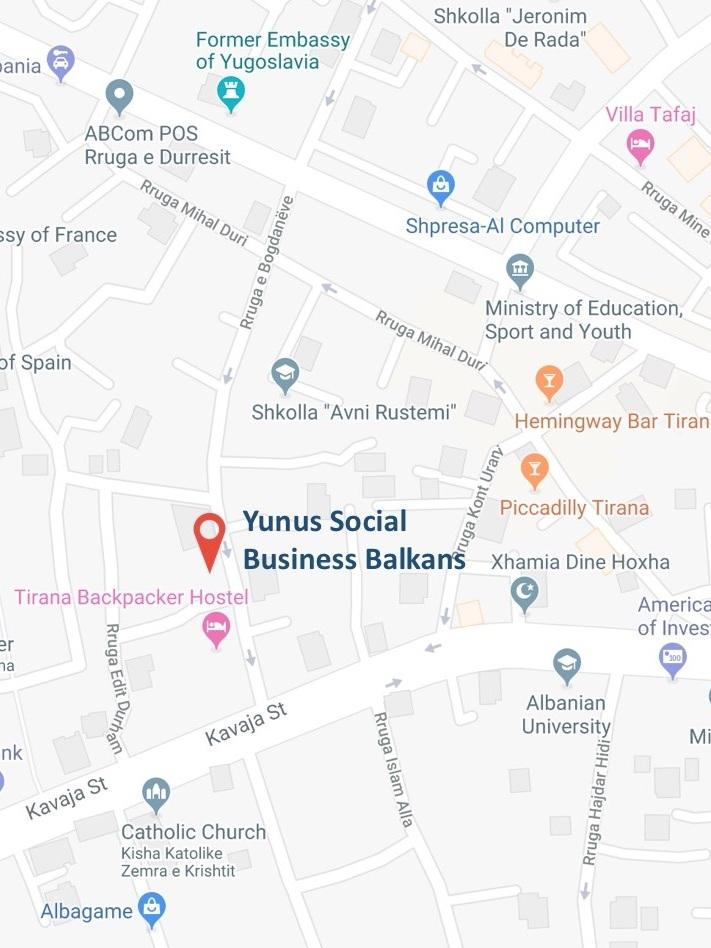 YSBB+Map.jpg