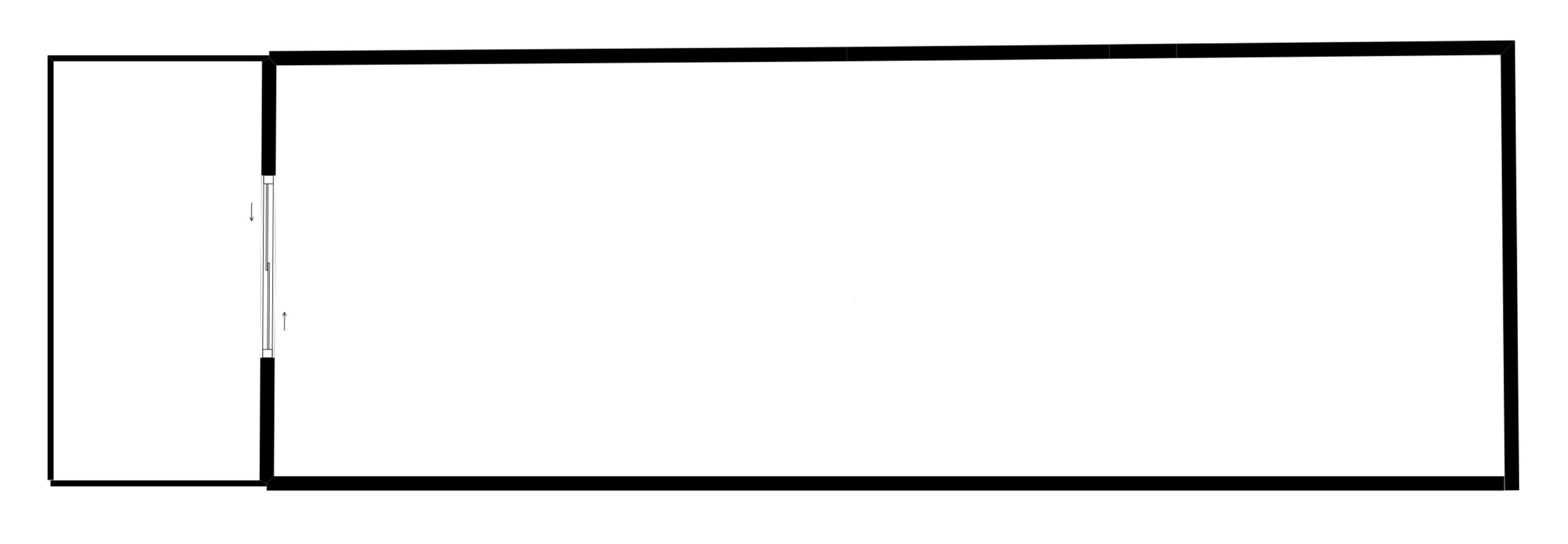 Blank Layout.jpg