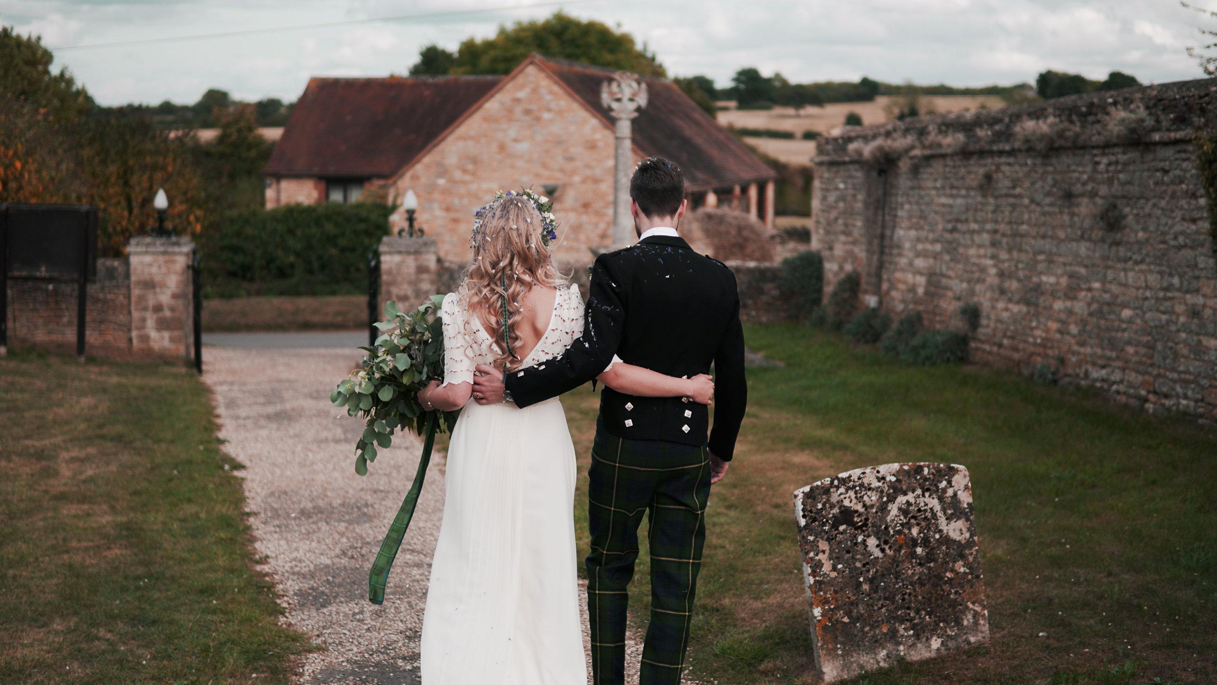 Copy of Kent Wedding Photographer