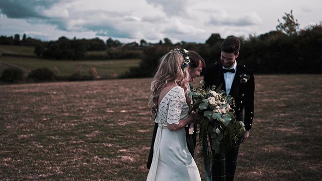 Here's a photograph that's part of our new portfolio that can be found on our brand new website! . Packed with examples of our work and our amazing packages, it's worth checking out! . Tag someone whose getting married this year! .  #weddingvideographer #weddingvideography #weddingvideo #weddingvideos #weddingsupplier #weddingsuppliers #ukweddingsupplier #kentwedding #kentweddings #kentweddingsupplier #kentweddingsuppliers #kentbrides #kentbridestobe #kentweddingvideographer #kentweddingvideography #kentweddingvideo #kent #southeastweddings #kentweddingphotographer #kentweddingphotography #kentweddingphotographers #bridestobe2019 #bridestobe2020 #bridestobe2021 #londonweddings #londonwedding #essexwedding #sussexwedding #weddinguk #ipreview via @preview.app