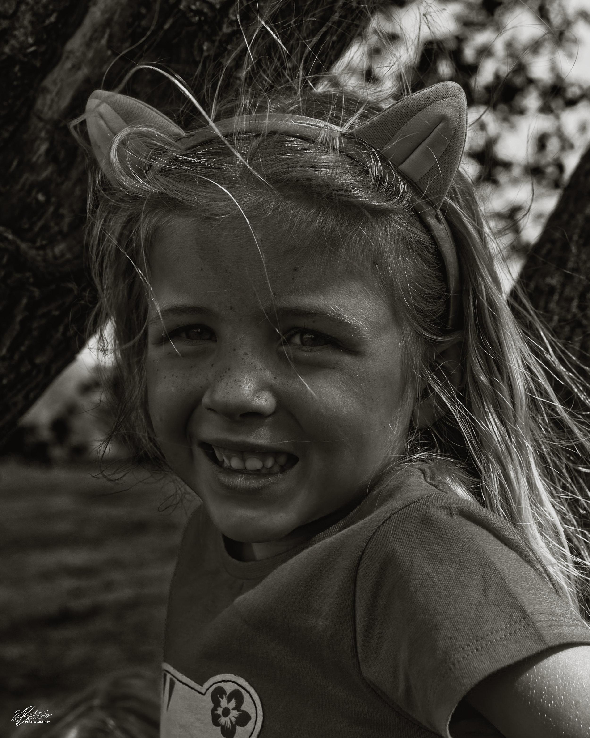 Copy of Kent Photographer