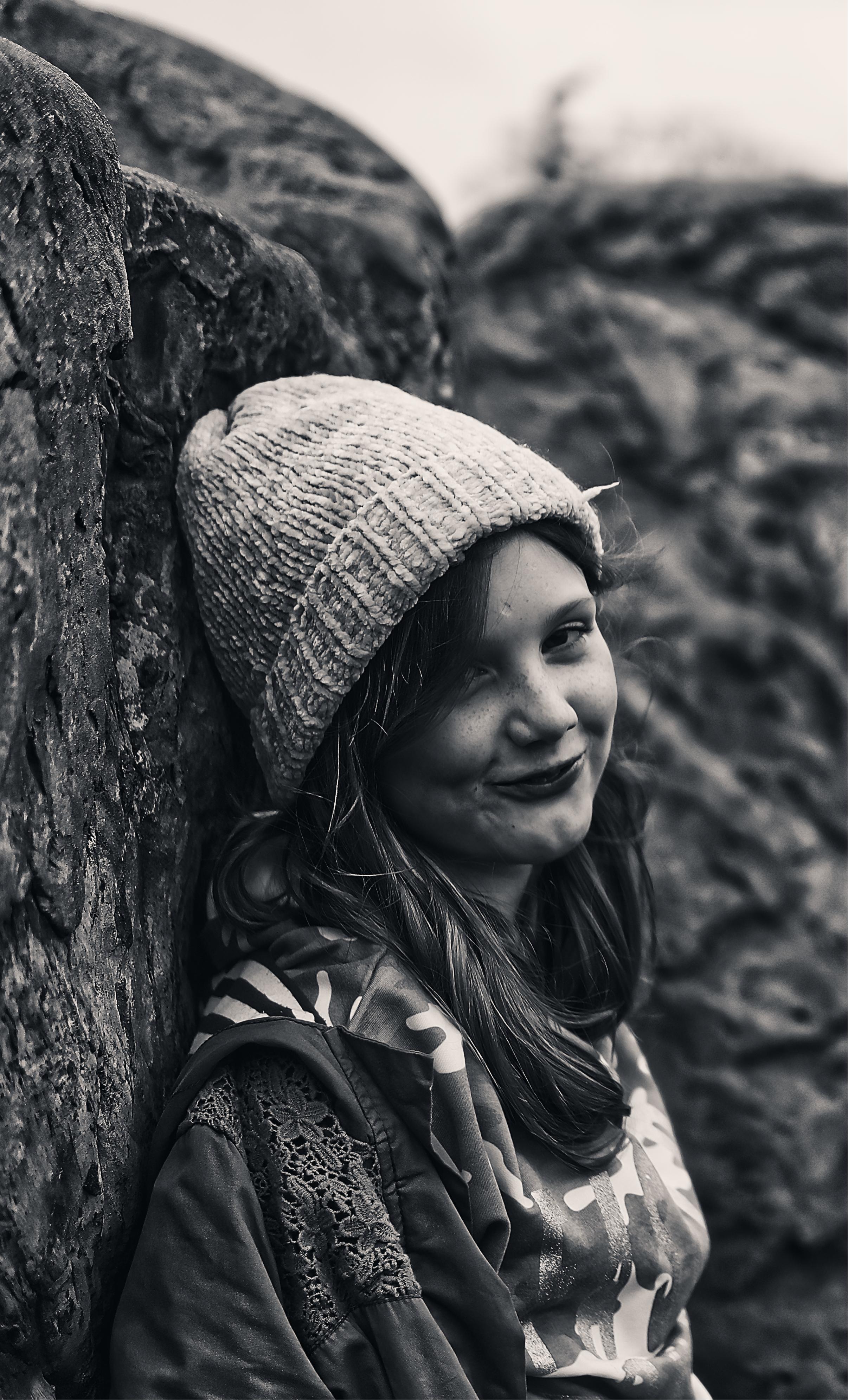 portrait photographer kent Luke Batchelor productions
