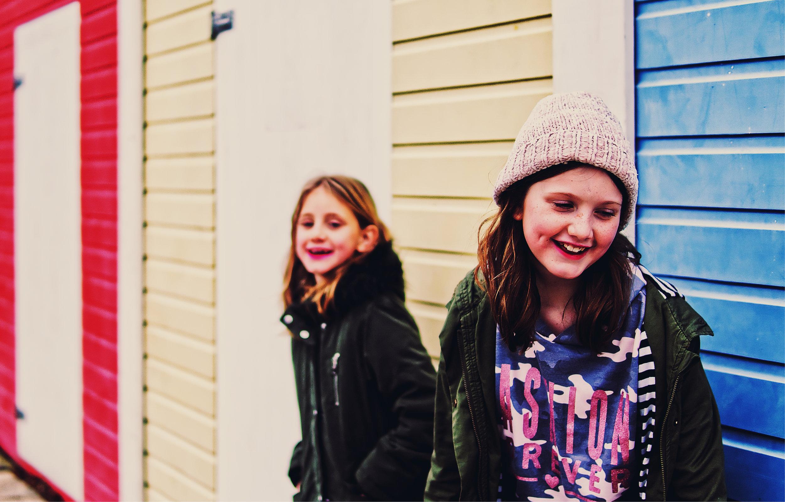 kent children photographer Luke Batchelor productions