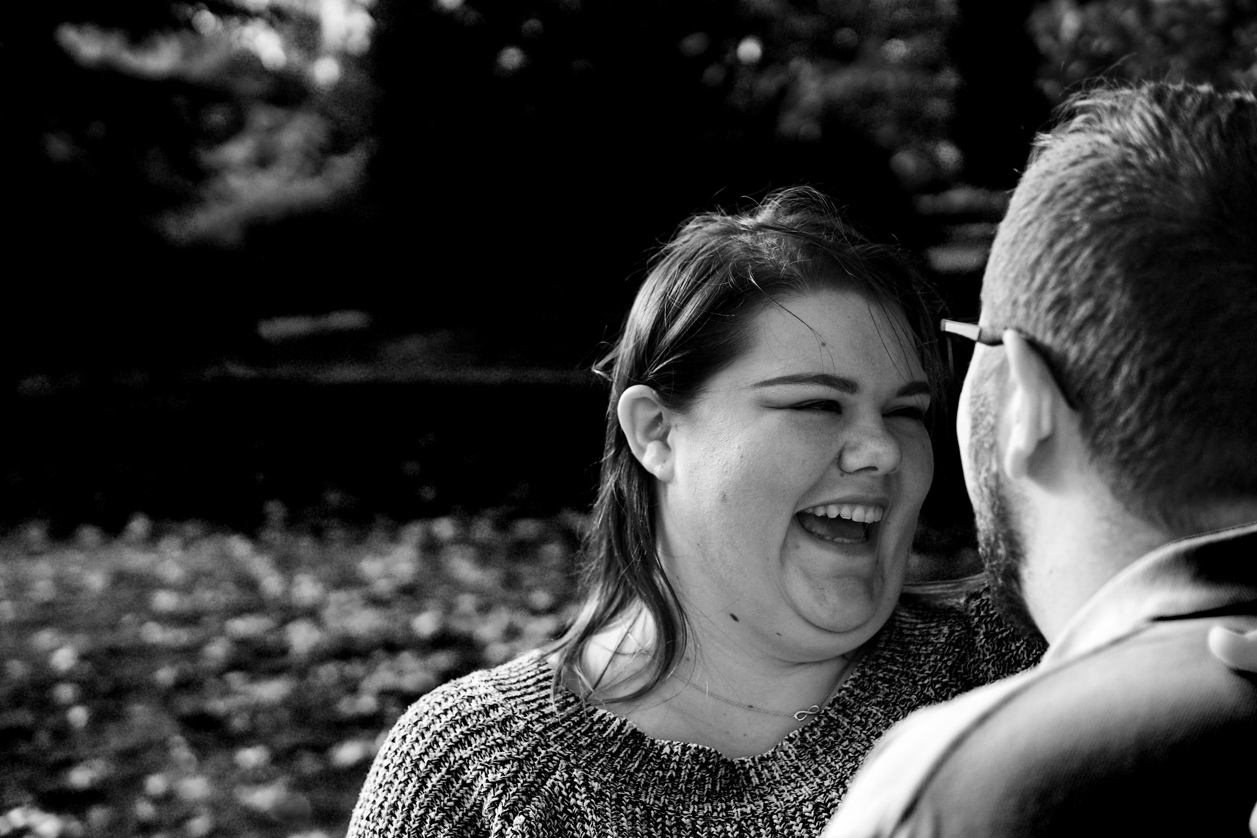 Kent Couples Photography Luke Batchelor Productions
