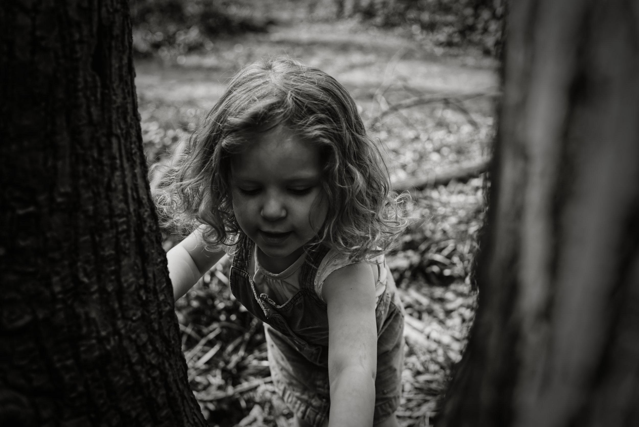 Family Photographer Luke Batchelor Productions