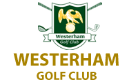 Westerham Golf Club Recommended Supplier Luke Batchelor Productions