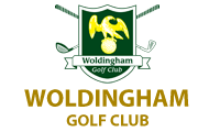 Woldingham Golf Club Recommended Supplier Luke Batchelor Productions