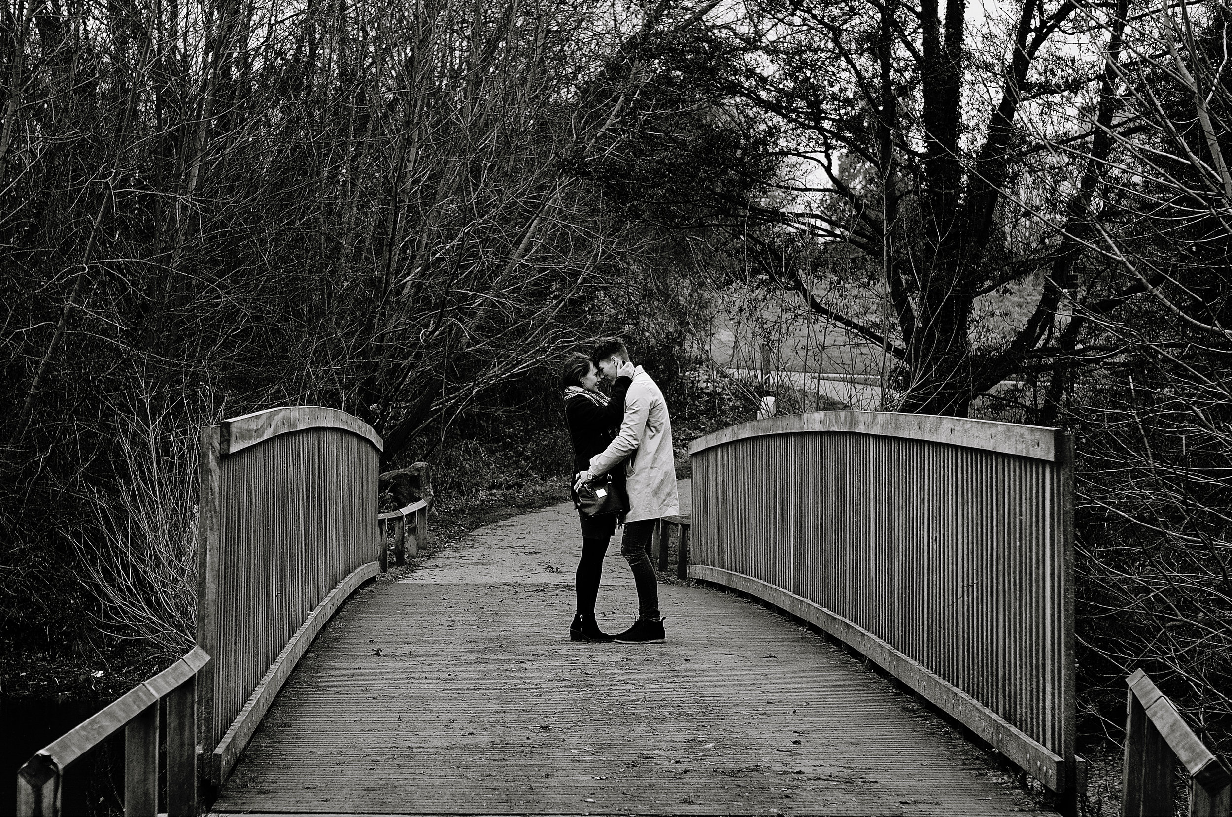 Kent Photographer Luke Batchelor Productions