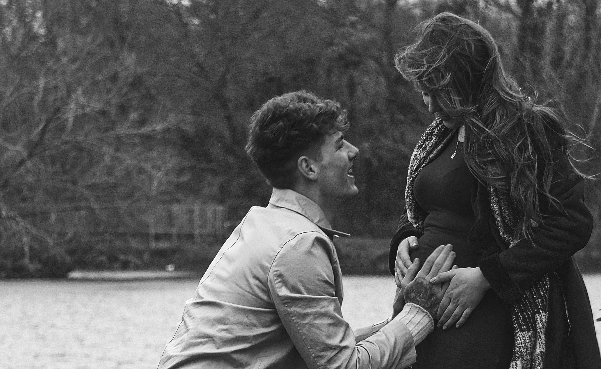 Couples Photography Luke Batchelor Productions