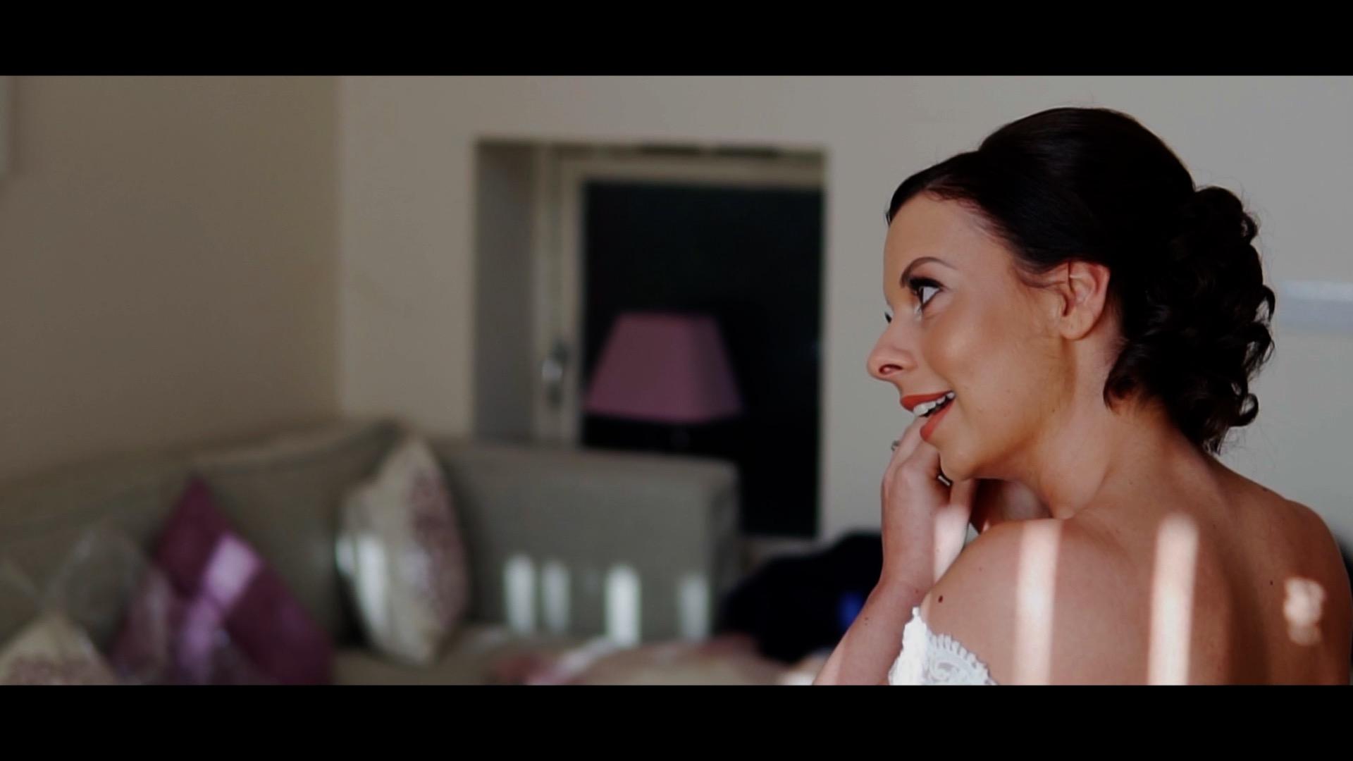 Kent Wedding Film Luke Batchelor Productions