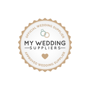 My-Wedding-Supplier-Badge-Light-Colour-300x300xc.png