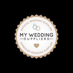 Luke Batchelor Productions My Wedding Supplier